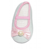Soft Sole Ballet Bow Shoes Baby Shoes